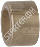 Bushing starter shaft CARGO 1BH0156184