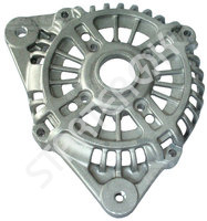 DE bracket alternator CARGO 2DBA0017243