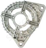 DE bracket alternator CARGO 2DBA0129416