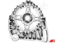 Front Bracket with Stator AS 2FBS0144069