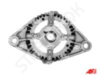 Front Bracket with Stator AS 2FBS0145789