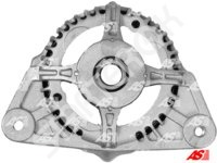 Front Bracket with Stator AS 2FBS0145798