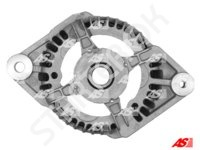 Front Bracket with Stator AS 2FBS0145806