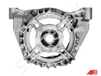 Front Bracket with Stator AS 2FBS0145846