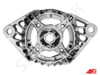 Front Bracket with Stator AS 2FBS0145853