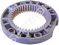 Gear ring CARGO 1GER0009040
