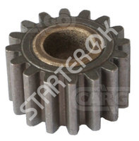 Gear Wheel Starter CARGO 1GRW0001562