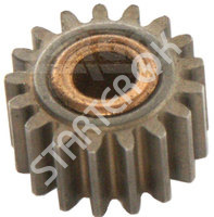 Gear Wheel Starter CARGO 1GRW0006210
