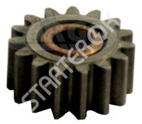 Gear Wheel Starter CARGO 1GRW0006212