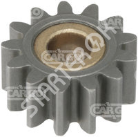 Gear Wheel Starter CARGO 1GRW0020098