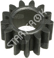 Gear Wheel Starter CARGO 1GRW0240485