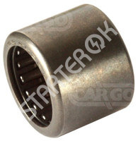 Needle Bearing Conditioner CARGO 3NBC0267441