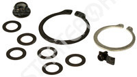 O-ring Kit conditioner CARGO 3OKC0268005