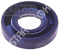 oil seal Alternator CARGO 2VPA0019173