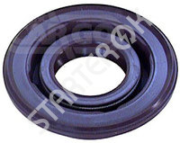 oil seal Alternator CARGO 2VPA0019175
