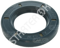 oil seal Alternator CARGO 2VPA0131717