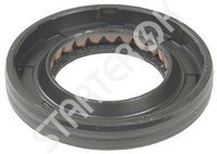 oil seal Alternator PRESTOLITE 2VPA0138067