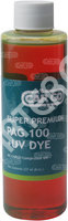 PAG 46 Oil and UV dye CARGO 3POD0267894