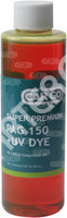 PAG 46 Oil and UV dye CARGO 3POD0267895