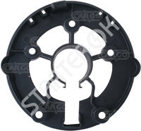 Plastic cover alternator CARGO 2PCA0132700