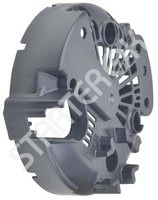 Plastic cover alternator VALEO 2PCA0118375