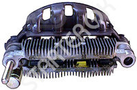 Rectifier alternator CARGO 2REC0016572