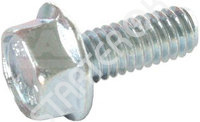 Screw Bolt CARGO 1VPS0226142