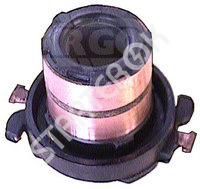 Slip ring Alternator CARGO 2SRA0017093