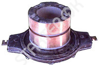 Slip ring Alternator CARGO 2SRA0017097