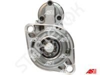 Starter Eagle Summit A3 1.9 TDi [ASV] AT 09.1999 - 06.2001