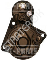 Starter HC-PARTS CS960 for Ford Puma  1.7 ST 160   06.1999-
