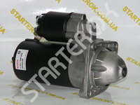 Starter ORIGINAL REMANUFACTURED 46800159r