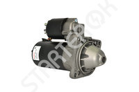 Starter ORIGINAL REMANUFACTURED 46823543r