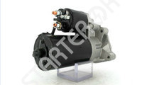 Starter Citroen C5 Shadow 3.0   01.1993 -