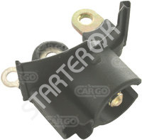 Terminal electric universal parts CARGO 1VPS0023697