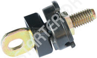 Terminal electric universal parts CARGO 1VPS0023712
