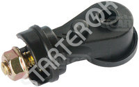 Terminal electric universal parts CARGO 1VPS0240229