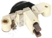 Voltage regulator alternator CARGO 2REG0017983