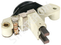 Voltage regulator alternator CARGO 2REG0017987