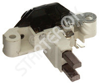 Voltage regulator alternator CARGO 2REG0018029