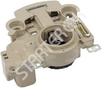 Voltage regulator alternator CARGO 2REG0018160