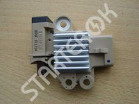 Voltage regulator alternator DELCO KOREA 2REG0117466