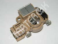 Voltage regulator alternator MITSUBISHI 2REG0049818