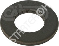 Washer CARGO 1VPS0006221