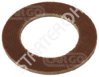 Washer CARGO 1VPS0006222