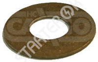 Washer CARGO 1VPS0006226