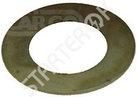 Washer CARGO 1VPS0006227